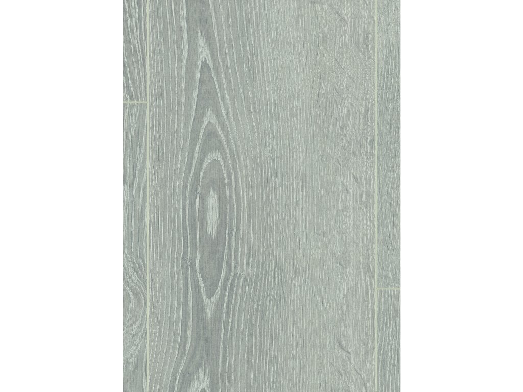 EPL119 dub raydon biely
