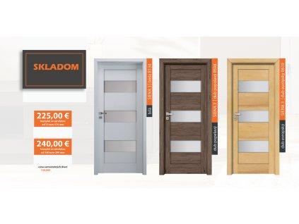 Akciovy katalog 2021 6 Invado Siena 2