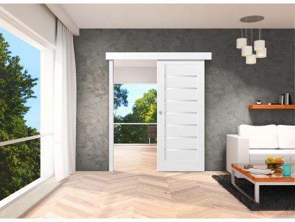 Akciový katalóg 4 2021 Erkado Milla