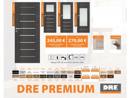 Akciovy katalog 2021 6 Dre Premium