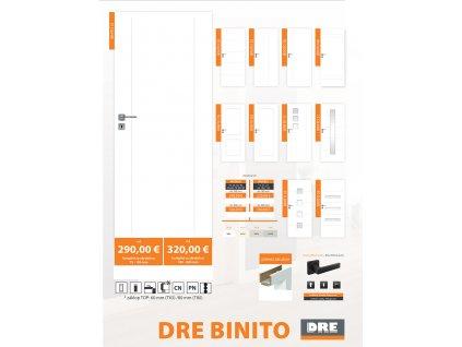 Akciovy katalog 2021 6 Dre Binito