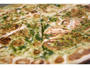 Pizza Panne