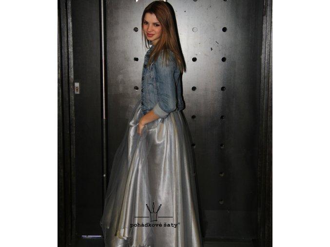 produktová sukně Grace