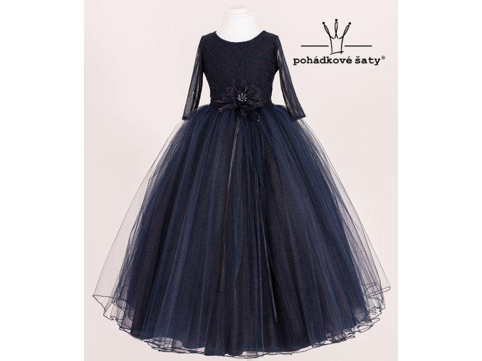 produktová šaty Venus