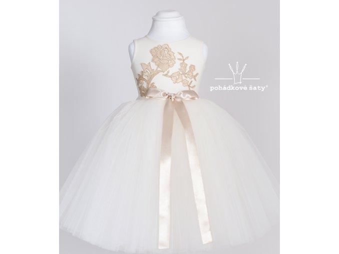 šaty Sofie produktová