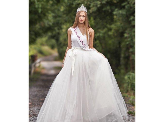 produktová šaty Valerie