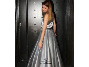 produktová šaty Grace