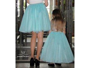 produktová šaty Nell+Nella