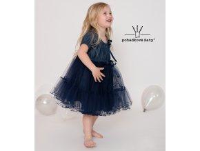 produktová šaty birthday Peti