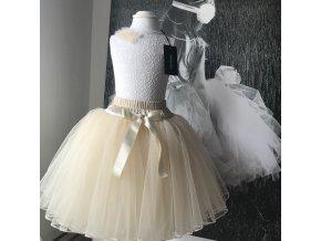 sukně andy