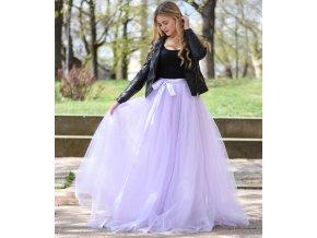 sukně Sarah produkt