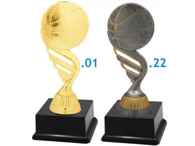 Figurka basketbal