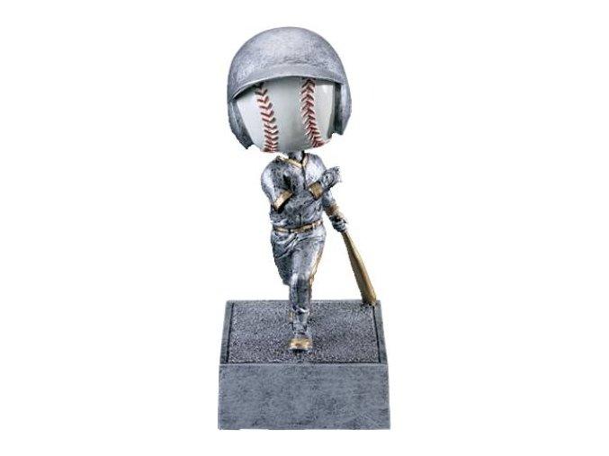 Soška baseball