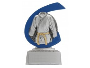 Soška kimono