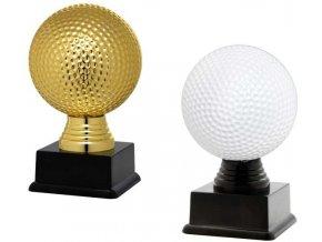 Figurka golf