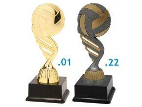 Figurka volejbal
