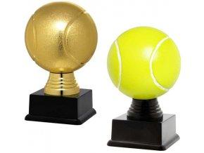 Figurka tenis