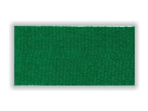 Stuha s karabinou V2Z - zelená