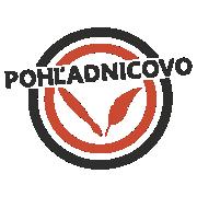 pohladnicovo.sk