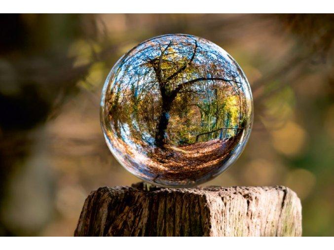 Bublina, les