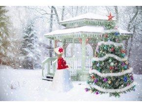 vianočný
