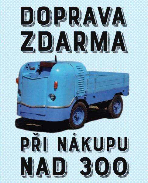 3572_pohlednice-multicar-21