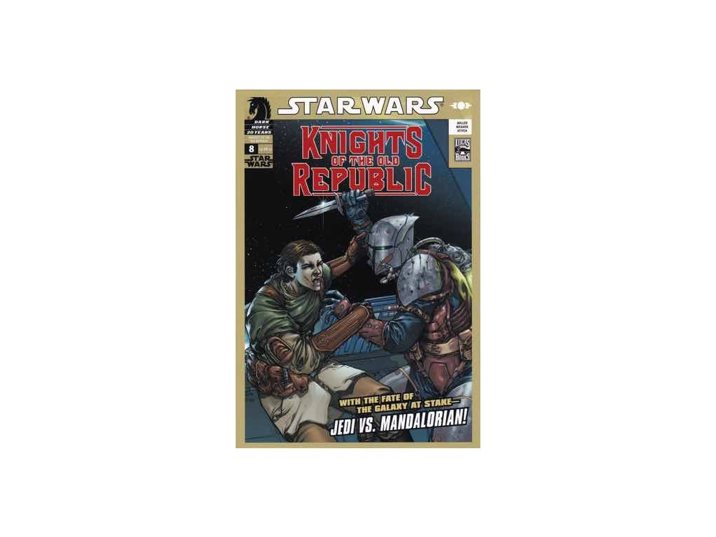 Pohlednice STAR WARS 54