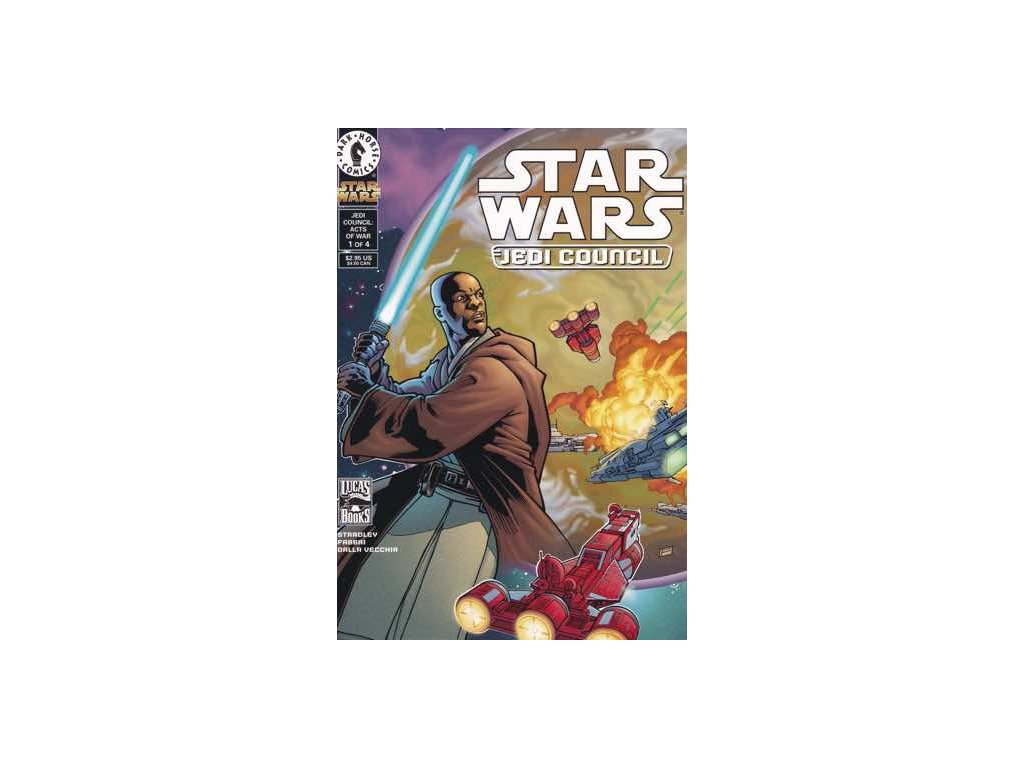 Pohlednice STAR WARS 81
