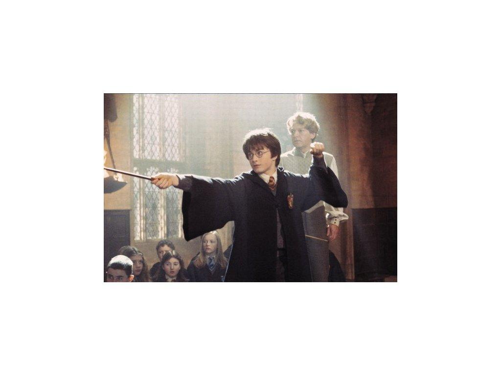 Pohlednice Harry Potter 16