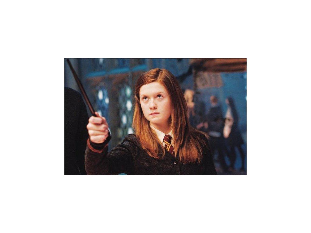 Pohlednice Harry Potter 53