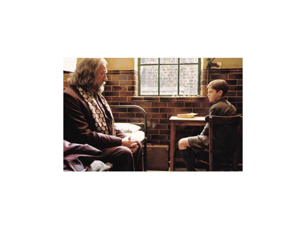 Pohlednice Harry Potter 67