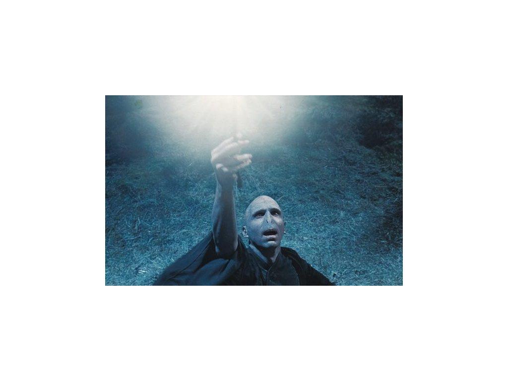Pohlednice Harry Potter 87