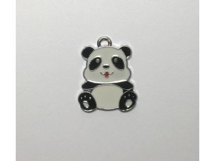 Přívěsek Panda