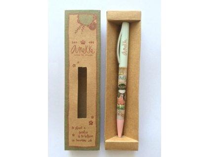Propisovací tužka Anekke