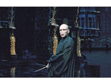 Pohlednice Harry Potter 59