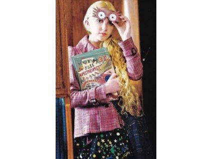 Pohlednice Harry Potter 65