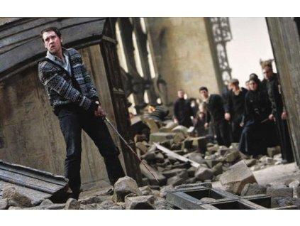 Pohlednice Harry Potter 97
