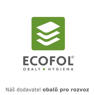 ECOFOL - velkoobchod s obalovým materiálem