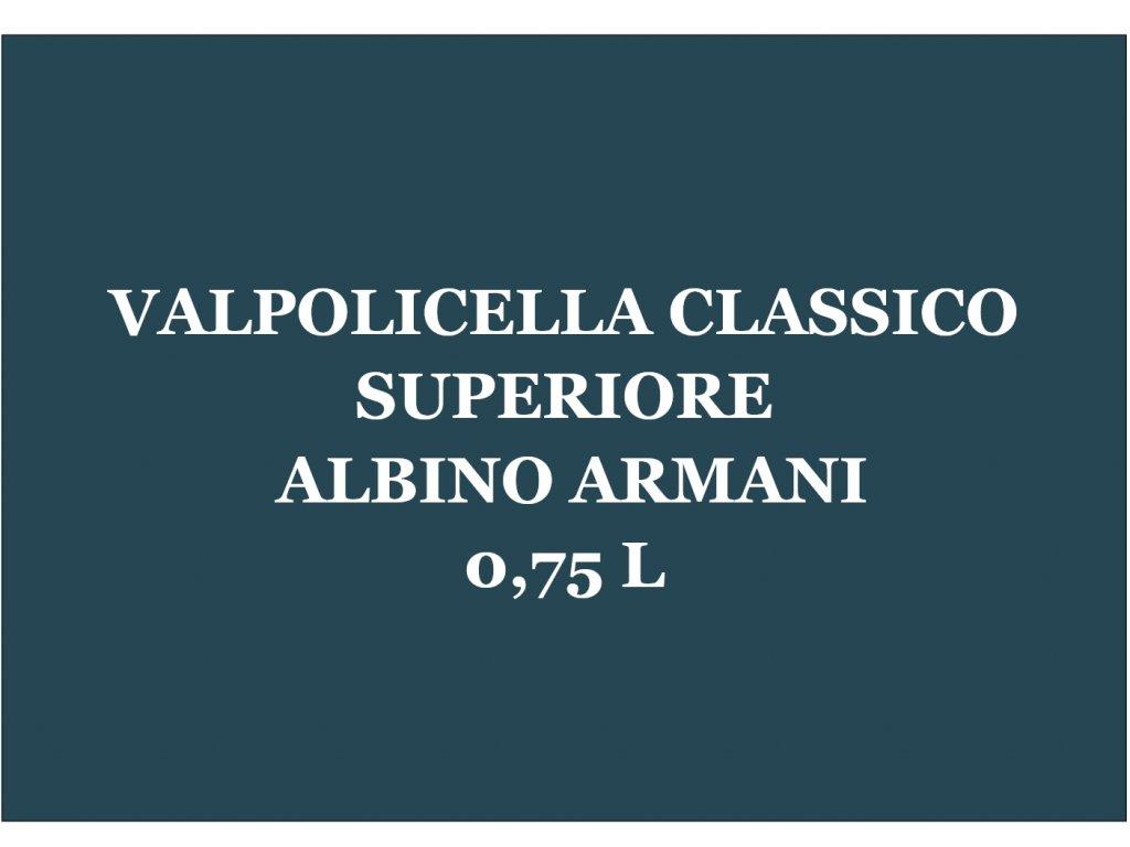 valpolicella 1