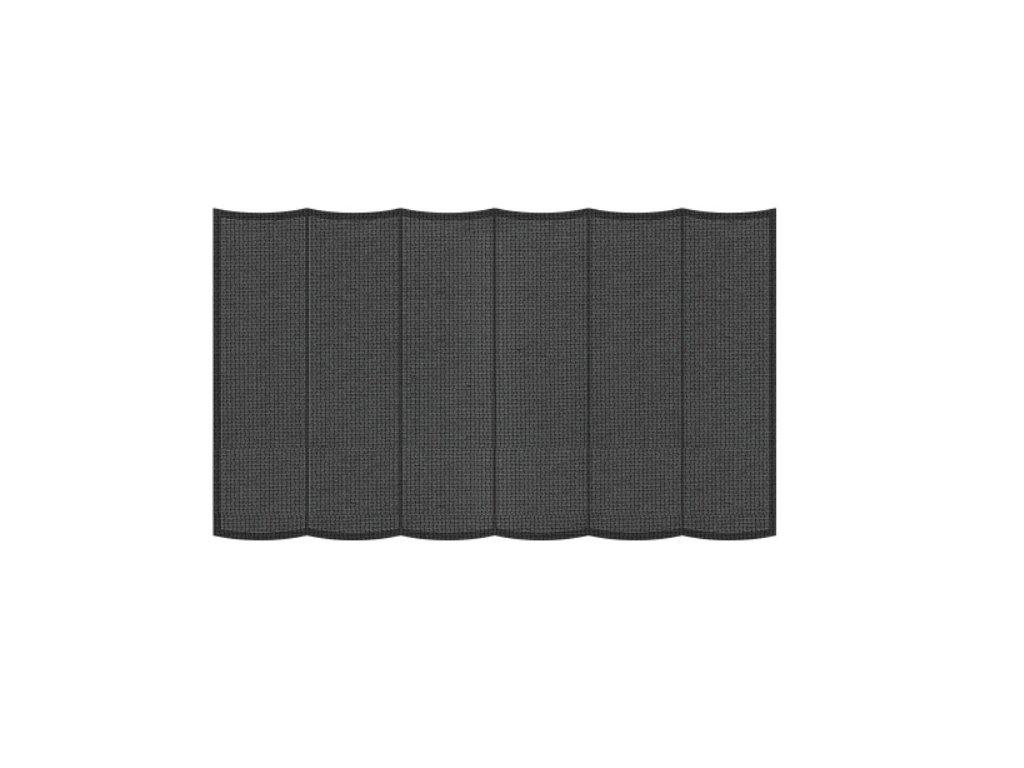 Nepromokavá Harmonika 2,97 x 3,97 m