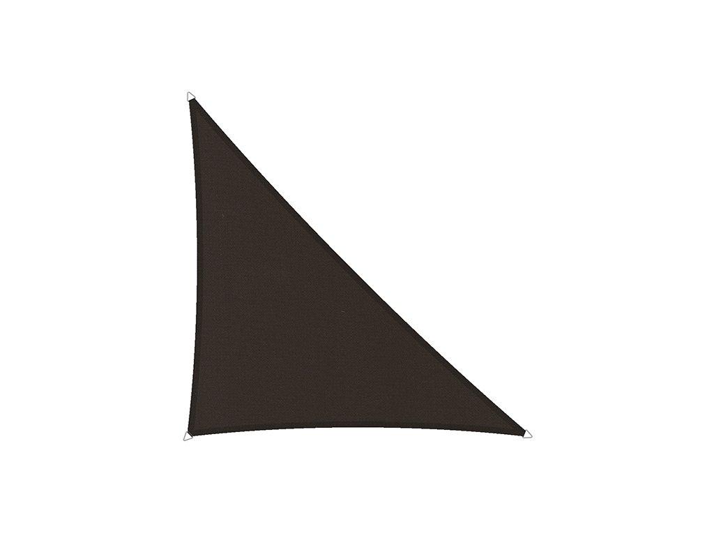 Nepromokavý Trojúhelník 90° 5,0 x 5,0 x 7,1 m (250g)