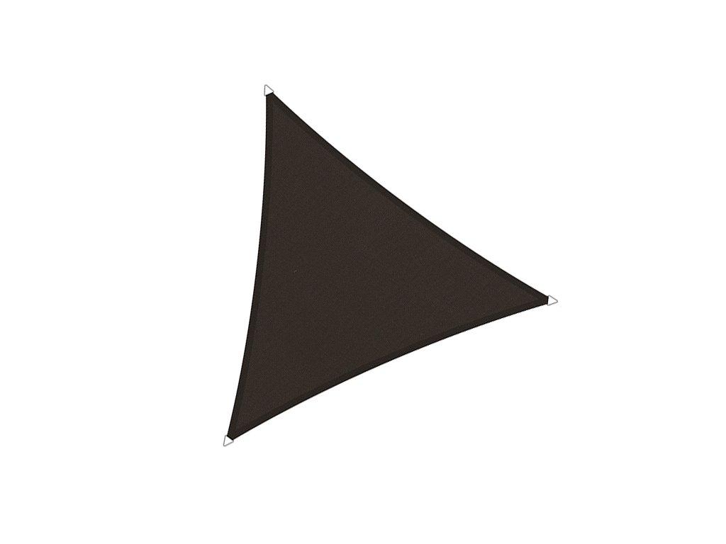 Nepromokavý Trojúhelník 5,0 x 5,0 x 5,0 (250g)