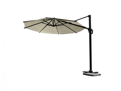 Slunečník Coolfit PLUS Ø 3,5 m