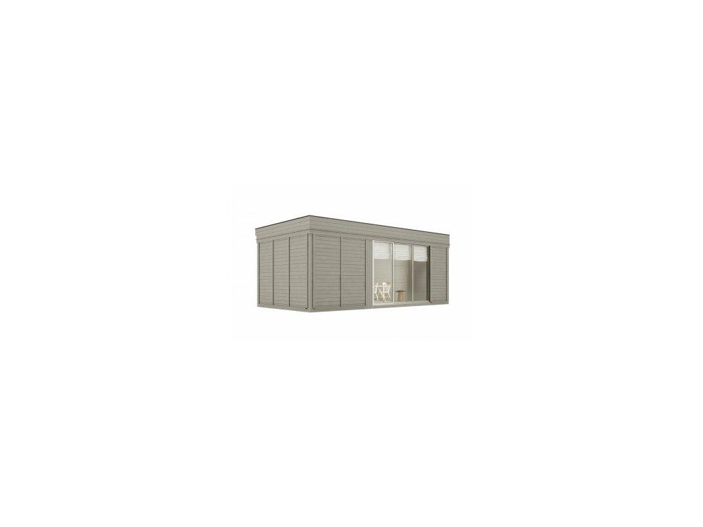 3x6 loung room