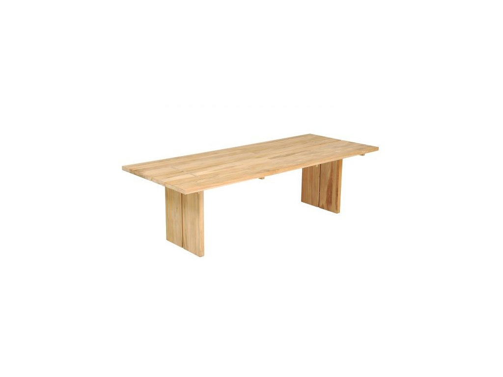 Joie de Vivre jedálenský stôl