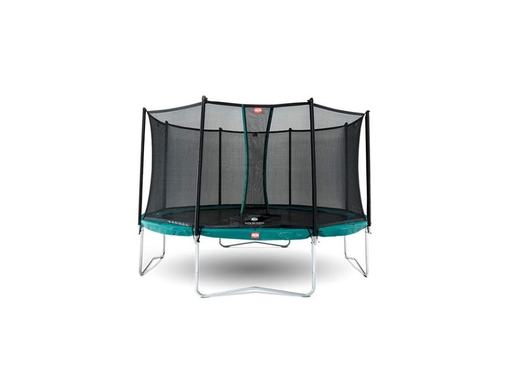 berg favorit trampoline (2)