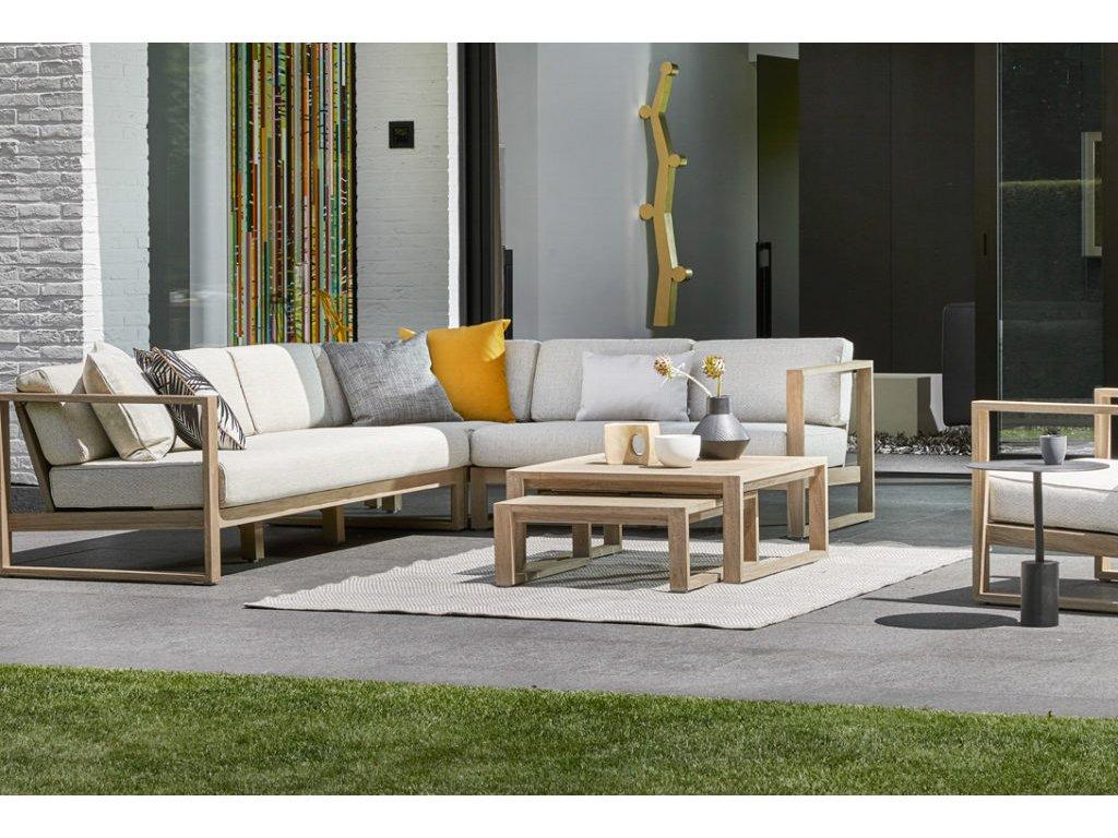Apple Bee Antigua Lounge sfeer 1 zonder Logo 3000x1242 1 1024x690