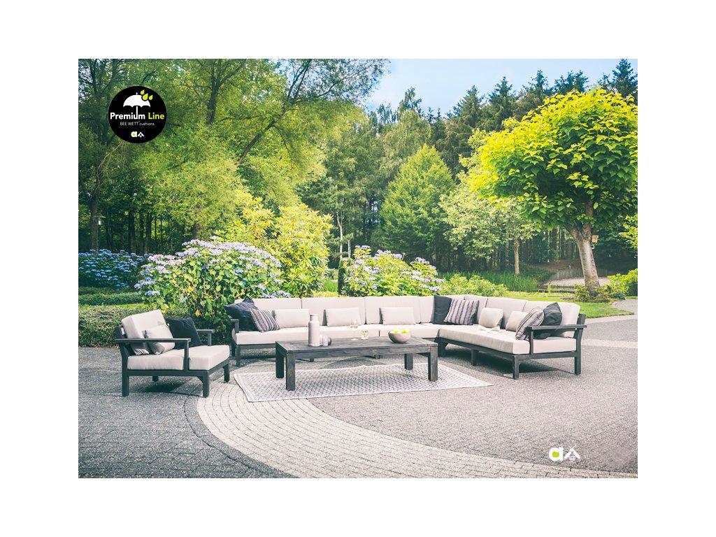 xxl factor lounge