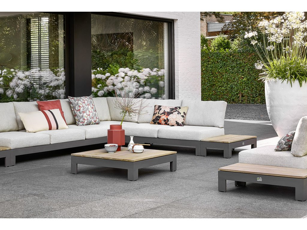 Apple Bee Sticks and More Lounge taupe sfeer 1 zonder Logo 3000x1242 1024x690