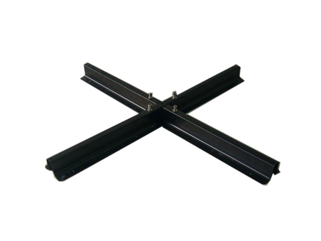 Krížový Podstavec Nesling 80 - 160 kg